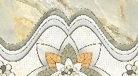 Glossy Series Wall Tiles (25x45) (3074 HL 1)