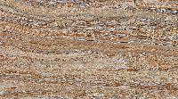 Glossy Series Wall Tiles  (25x45)(3079 D)