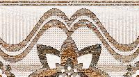 Glossy Series Wall Tiles (25x45) (3079 HL 1)