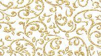 Glossy Series Wall Tiles (25x45) (3085 HL 1)