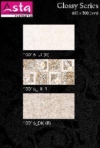 Glossy Series Wall Tiles (30x60) (10016)