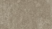 Satin Matt Wall Tiles (25x45) (3708 D )