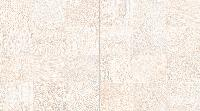 Satin Matt Wall Tiles (25x45) (3727 L)