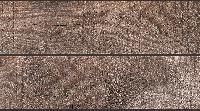 Wooden Series Wall Tiles (25x45) (3759 D)