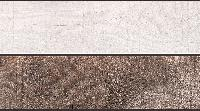 Wooden Series Wall Tiles (25x45) (3759 HL 1)