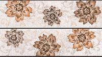 Wooden Series Wall Tiles (25x45) (3759 HL 2)