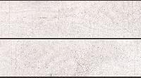Wooden Series Wall Tiles (25x45) (3759 L)