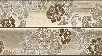 Wooden Series Wall Tiles (25x45) (3760 HL 2)