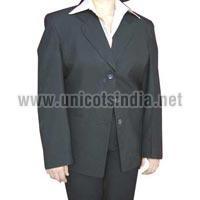 Formal Dress - 03