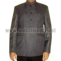 Formal Dress - 06