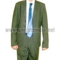 Formal Dress - 07