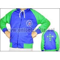 Tracksuit (UTS-01)