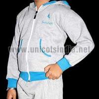 Tracksuit (UTS-03)