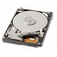 Computer Internal Hard Disk Drive