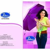 Catalogue Designing & Printing