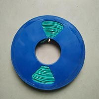 Low Tension Car Wire 03