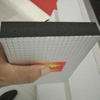 Elastomeric Rubber Foam 02