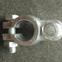 Aluminium Battery Terminal Clamp 01