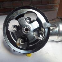 Toyota Power Steering Pump (44310-BZ080) 02