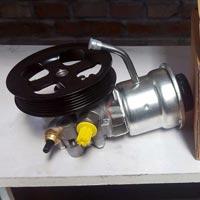 Toyota Power Steering Pump (44310-BZ080) 03
