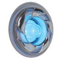 LED Whirlpool Jet