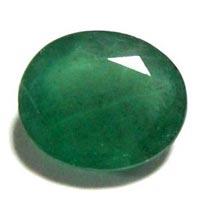 Astro Vedic Emerald