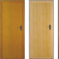 FMD Waterproof Doors
