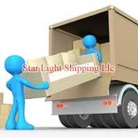 Door To Door Cargo Delivery In Dubai