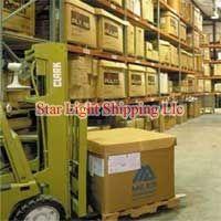 Warehousing Services In Dubai