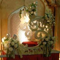 Wedding Palki