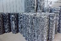 Galvanized Iron Welded Mesh Rolls 04