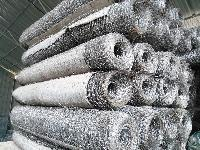Galvanized Iron Welded Mesh Rolls 09