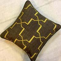 Designer Cushion 02