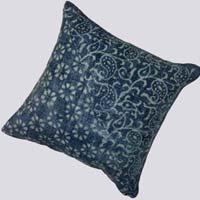 Designer Cushion 07