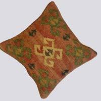 Designer Cushion 08