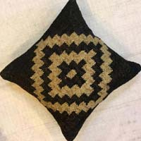 Designer Cushion 09