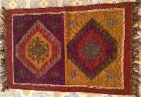 Wool Rug 07
