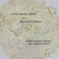 Ortho Phenyl Phenol