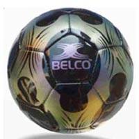 Belco Soccer Ball (SB-4016B)