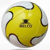 Belco Soccer Ball (SB-4018)