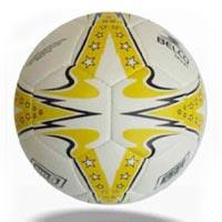 Belco Tpu Soccer Ball