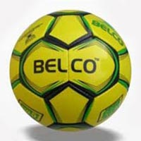 Fontana Soccer Ball