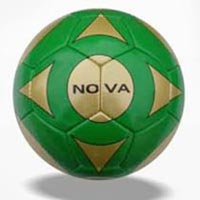 Nova Soccer Ball