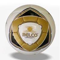 Orion Soccer Ball