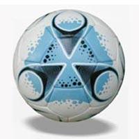 Prime Soccer Ball