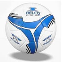 Pro 25 Soccer Ball