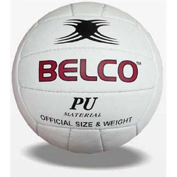 PU Volleyballs