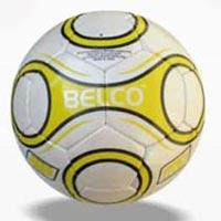 Rocker Soccer Ball