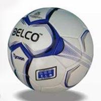 Tycon Soccer Ball