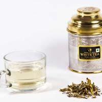 White Tea Silver Tips
